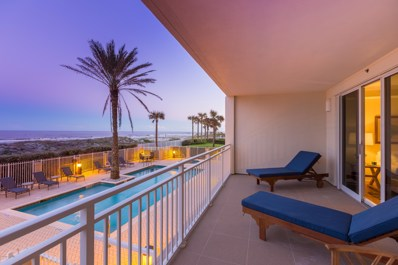 Jacksonville Beach, FL home for sale located at 1415 N 1ST St UNIT 201, Jacksonville Beach, FL 32250
