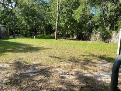 Middleburg, FL home for sale located at 1038 Bob White Dr, Middleburg, FL 32068