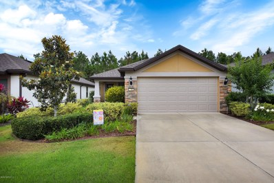 Ponte Vedra, FL home for sale located at 78 Caspia Ln, Ponte Vedra, FL 32081
