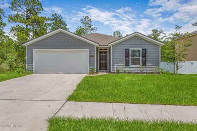 Middleburg, FL home for sale located at 3888 Bronco Rd, Middleburg, FL 32068