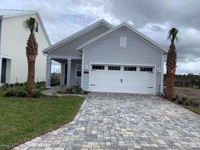 St Johns, FL home for sale located at 220 Clifton Bay Loop, St Johns, FL 32259