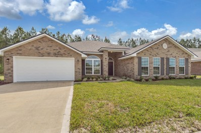 Jacksonville, FL home for sale located at 12427 Weeping Branch Cir, Jacksonville, FL 32218