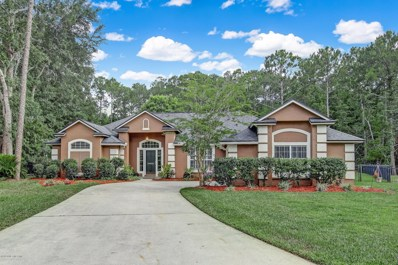 St Johns, FL home for sale located at 864 Brookstone Ct, St Johns, FL 32259