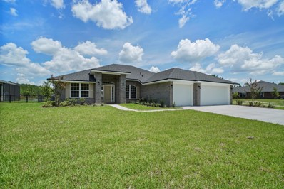 Jacksonville, FL home for sale located at 6640 Fen Rd, Jacksonville, FL 32218