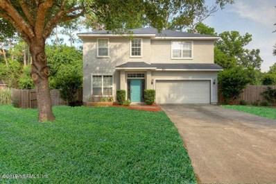 12298 Captiva Bluff Rd, Jacksonville, FL 32226 - #: 1055087