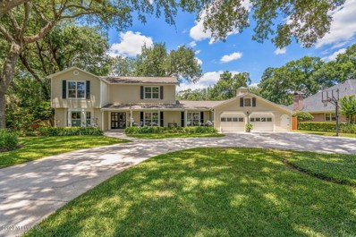 Jacksonville, FL home for sale located at 2757 Forest Mill Ln, Jacksonville, FL 32257