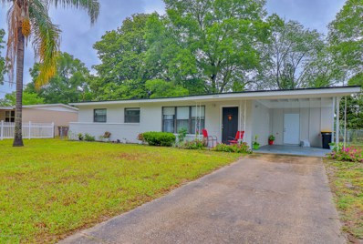 Jacksonville, FL home for sale located at 2429 Lourdes Dr, Jacksonville, FL 32210