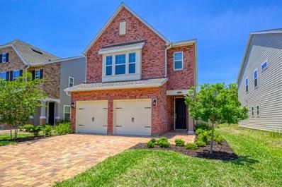 2660 Caroline Hills Dr, Jacksonville, FL 32225 - #: 1055120