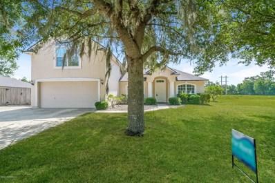 Jacksonville, FL home for sale located at 12207 Captiva Bluff Rd, Jacksonville, FL 32226