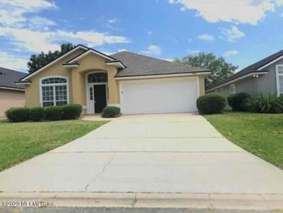 Orange Park, FL home for sale located at 1460 Greenway Pl, Orange Park, FL 32003