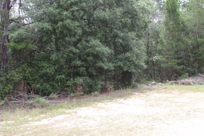 Keystone Heights, FL home for sale located at 7455 Rye Ct, Keystone Heights, FL 32656