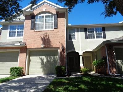 7546 Scarlet Ibis Ln, Jacksonville, FL 32256 - #: 1055171