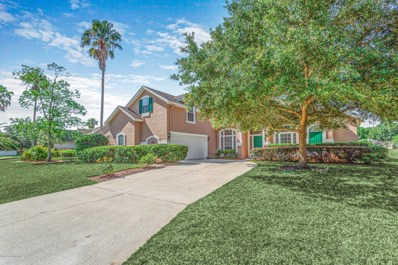 996 Blackberry Ln, St Johns, FL 32259 - #: 1055186