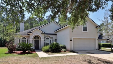 St Augustine, FL home for sale located at 2245 W Clovelly Ln, St Augustine, FL 32092