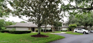 Ponte Vedra Beach, FL home for sale located at 86 Players Club Villas Rd, Ponte Vedra Beach, FL 32082