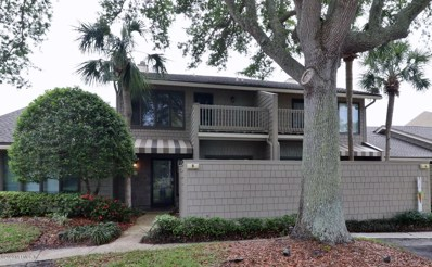 Ponte Vedra Beach, FL home for sale located at 5 Fishermans Cove Rd, Ponte Vedra Beach, FL 32082