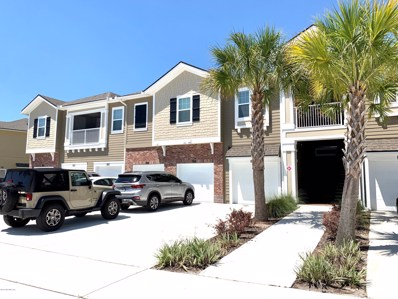 St Augustine, FL home for sale located at 1818 Golden Lake Loop, St Augustine, FL 32084