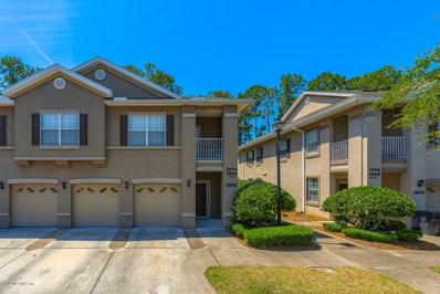 3892 Summer Grove Way S UNIT 75, Jacksonville, FL 32257 - #: 1055202