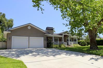 Atlantic Beach, FL home for sale located at 1201 Seminole Rd, Atlantic Beach, FL 32233