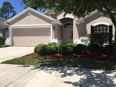 13378 Devan Lee Dr E, Jacksonville, FL 32226 - #: 1055214