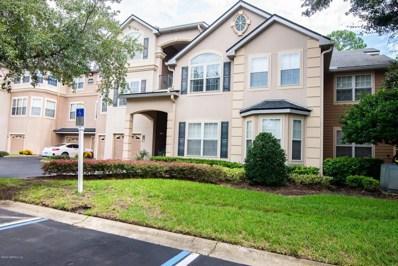 13810 Sutton Park Dr N UNIT 839, Jacksonville, FL 32224 - #: 1055257