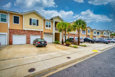 St Augustine, FL home for sale located at 1618 Golden Lake Loop, St Augustine, FL 32084