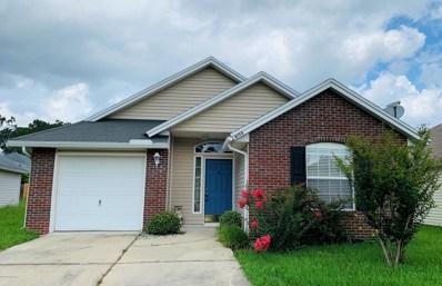 6113 Morse Glen Ct, Jacksonville, FL 32244 - #: 1055273