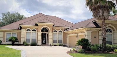 Orange Park, FL home for sale located at 1826 Wild Dunes Cir, Orange Park, FL 32065