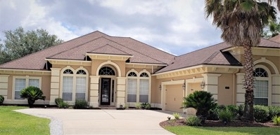 1826 Wild Dunes Cir, Orange Park, FL 32065 - #: 1055282