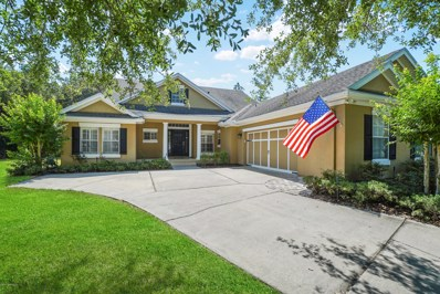 St Augustine, FL home for sale located at 1316 Chelsey Cir, St Augustine, FL 32092