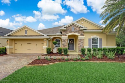 Ponte Vedra, FL home for sale located at 18 Royal Lake Dr, Ponte Vedra, FL 32081