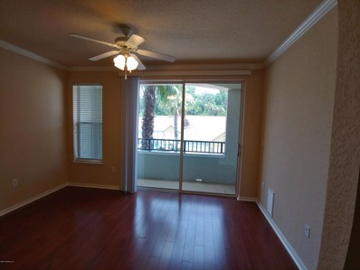 Jacksonville, FL home for sale located at 8539 Gate Pkwy W UNIT 9223, Jacksonville, FL 32216