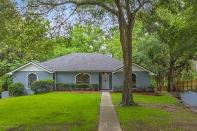Jacksonville, FL home for sale located at 955 Carlotta Rd S, Jacksonville, FL 32211