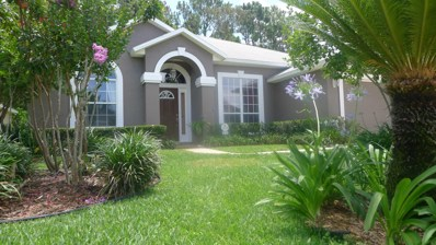 Jacksonville, FL home for sale located at 915 Hyannis Port Dr, Jacksonville, FL 32225