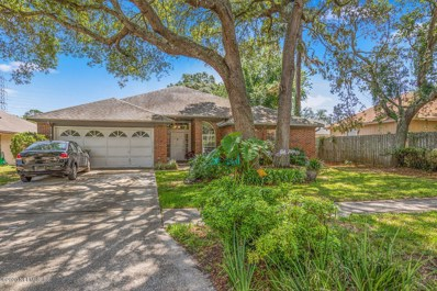 Jacksonville, FL home for sale located at 1537 Crabapple Cove Ct N, Jacksonville, FL 32225