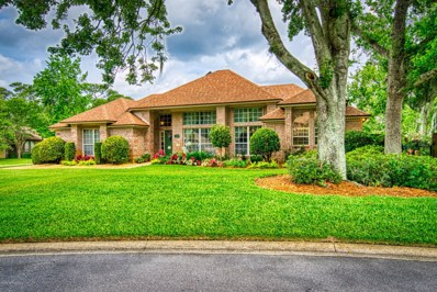 Jacksonville Beach, FL home for sale located at 1525 Marshside Dr, Jacksonville Beach, FL 32250
