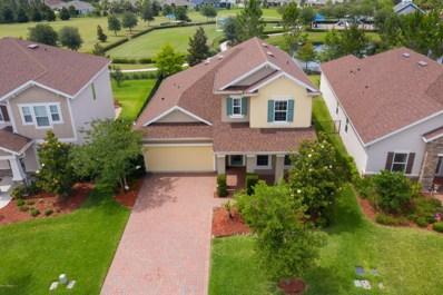 192 White Marsh Dr, Jacksonville, FL 32081 - #: 1055402