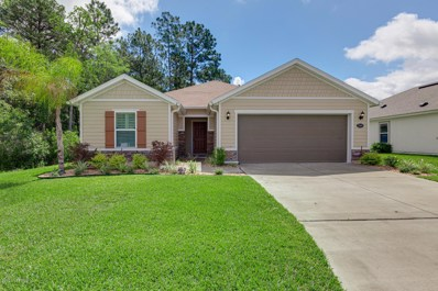 Jacksonville, FL home for sale located at 13419 Avery Park Ln, Jacksonville, FL 32218