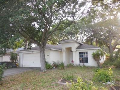 Atlantic Beach, FL home for sale located at 592 Main St, Atlantic Beach, FL 32233