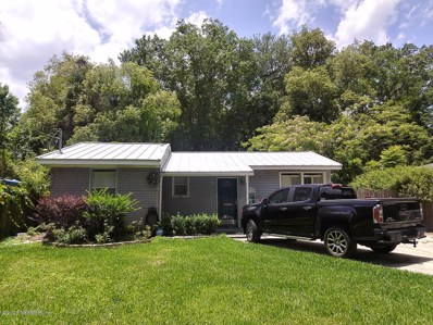 Jacksonville, FL home for sale located at 2342 Mitchell Pl, Jacksonville, FL 32207
