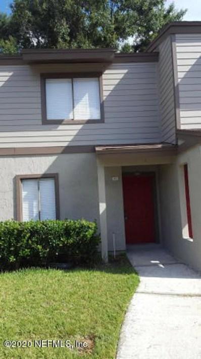 8300 Plaza Gate Ln UNIT 1113, Jacksonville, FL 32217 - #: 1055428