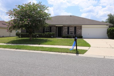 11242 Silver Key Dr, Jacksonville, FL 32218 - #: 1055439