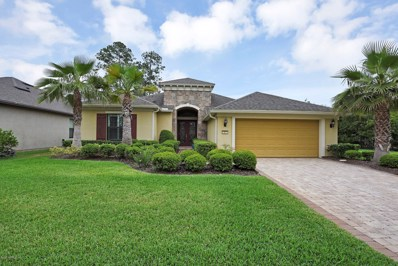 Ponte Vedra, FL home for sale located at 405 River Run Blvd, Ponte Vedra, FL 32081