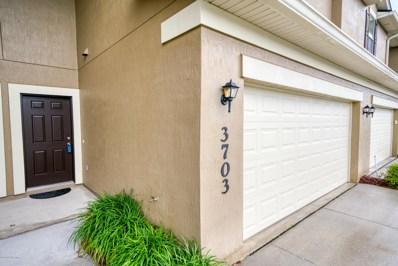 Orange Park, FL home for sale located at 1500 Calming Water Dr UNIT 3703, Orange Park, FL 32003