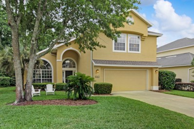 Ponte Vedra Beach, FL home for sale located at 6560 Commodore Dr, Ponte Vedra Beach, FL 32082