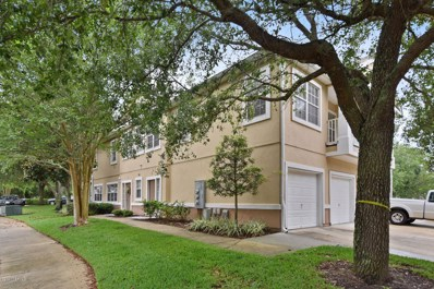 1747 Forest Lake Cir UNIT 3, Jacksonville, FL 32225 - #: 1055491
