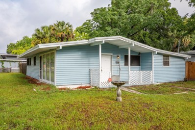 Jacksonville, FL home for sale located at 2048 Gamewell Rd, Jacksonville, FL 32211