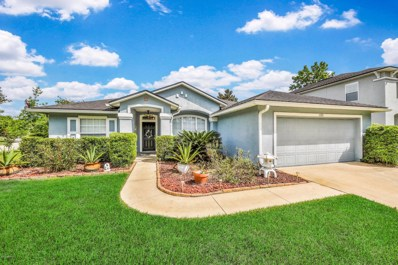 Ponte Vedra, FL home for sale located at 1131 Eddystone Ln, Ponte Vedra, FL 32081