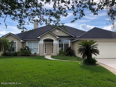 1475 Creeks Edge Ct, Orange Park, FL 32003 - #: 1055515