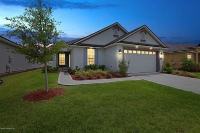 Orange Park, FL home for sale located at 3931 Arbor Mill Cir, Orange Park, FL 32065
